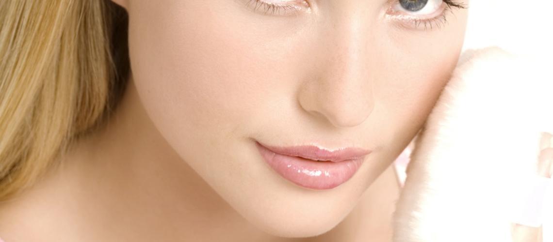Как сделать кожу на лице чище и лучше